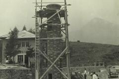 costruzione_torre